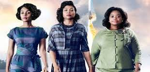 Hidden Figures is Important and Highly Entertaining