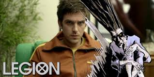 15 Things the MCU Can Learn from Legion