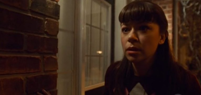 Orphan Black: Alison Has Value
