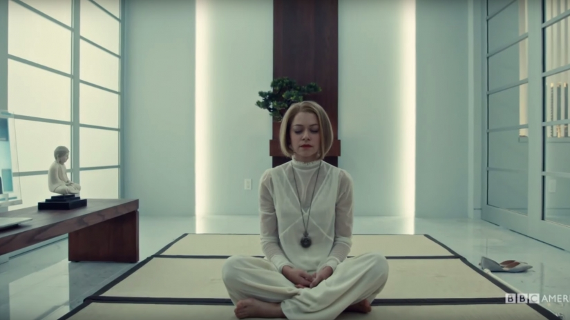 Orphan Black: It is Always Darkest Before the Dawn (But This Was Really Dark!)