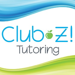 Club Z! Tutoring Expands Services to Include Online Test Prep Classes and On-Demand Online Homework Help